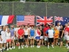 Davis Cup Group shot July 25 2015